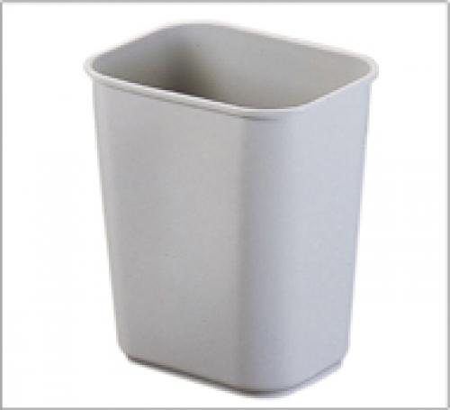 Plastic Dust Bins