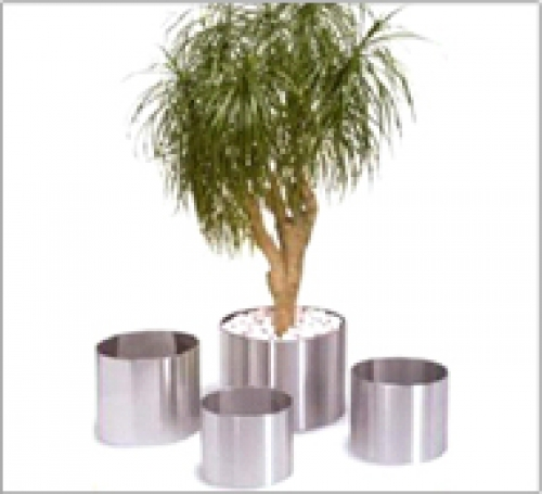 SS Planters Online India