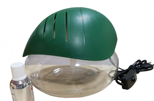 Air Purifier Diffuser