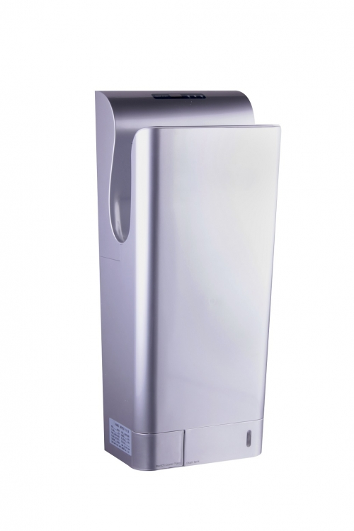 Automatic Hand Dryer Online India