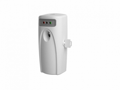 Micro LED Air Freshener Dispenser India