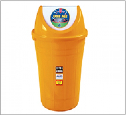 Plastic Dustbin Online Shopping India
