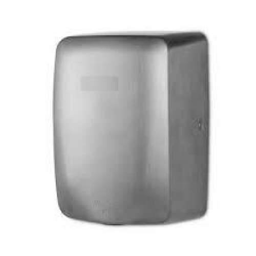 High Speed Hand Dryers SS HD 3028 High Speed Dryer