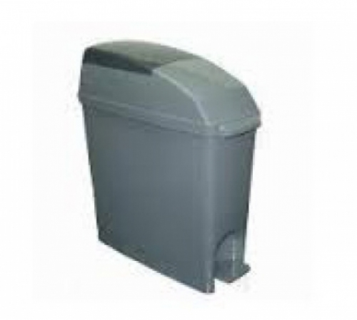 Fem Dustbins Online India