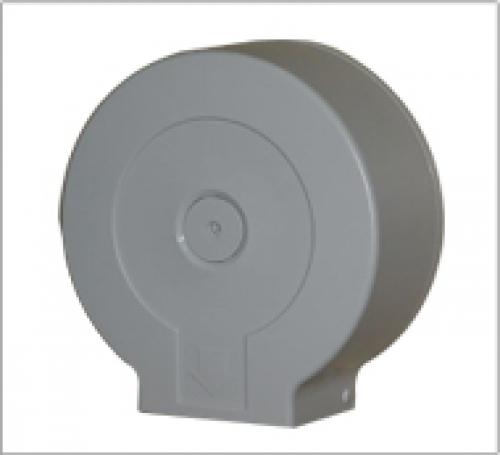DC1224 Toilet Paper Dispenser