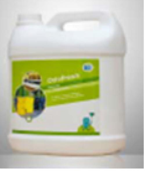 Bio Multipurpose Application Cleaner