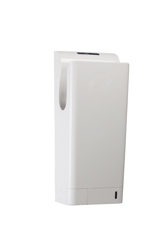 JET Automatic Hand Dryer